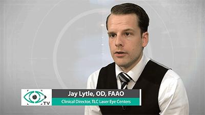 Breaking Bad News Optometry SPIKES Method